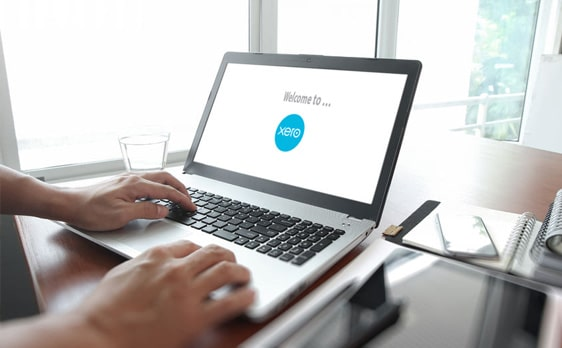 Fusion-Bookkeeping-Software-Setup-&-Conversion